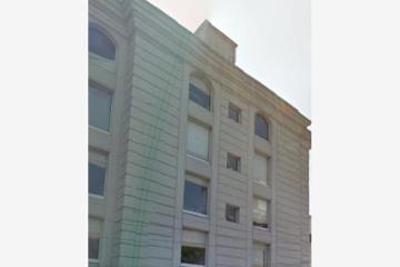 Foto de casa en venta en monrovia 0, portales sur, benito juárez, distrito federal, 1946814 No. 01