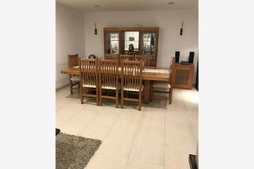 Foto de casa en venta en monrovia 1122, portales norte, benito juárez, distrito federal, 2909040 No. 01