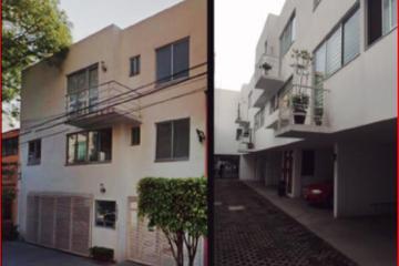 Foto principal de casa en venta en monrovia, portales sur 2879015.