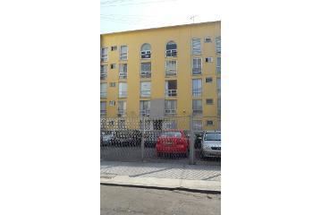 Foto de departamento en renta en monrovia 809 , portales norte, benito juárez, distrito federal, 2843457 No. 01