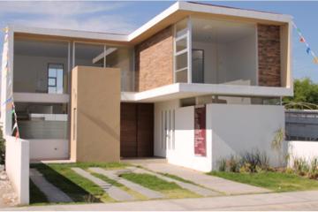 Foto de casa en venta en mont blanc 1, juriquilla, querétaro, querétaro, 2696548 No. 01