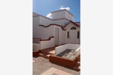 Foto de departamento en renta en montana 0, quintas del sol, chihuahua, chihuahua, 4586417 No. 01