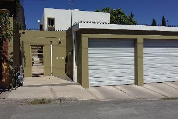 Foto de departamento en renta en montana , campestre residencial i, chihuahua, chihuahua, 4569430 No. 01