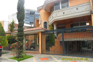 Foto de casa en venta en montaña de auseva 0, jardines en la montaña, tlalpan, distrito federal, 2123379 No. 01