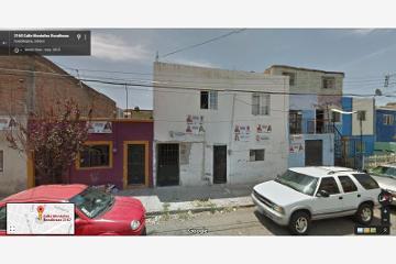 Foto de edificio en venta en montañas rocosas 2167, la federacha, guadalajara, jalisco, 0 No. 01
