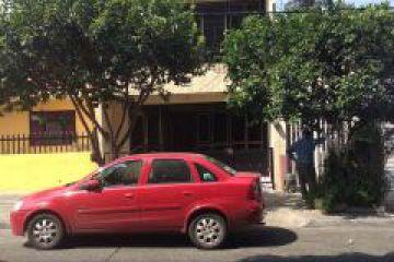 Foto principal de casa en renta en monte a la luna 524, circunvalación belisario 2425774.