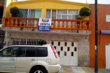 Foto de casa en venta en monte aconcahua 1280, postes cuates federalismo, guadalajara, jalisco, 2764103 no 01