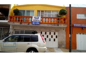 Foto de casa en venta en monte aconcahua , postes cuates (federalismo), guadalajara, jalisco, 2767228 No. 01