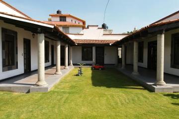 Foto de casa en venta en  10, san andrés cholula, san andrés cholula, puebla, 2950383 No. 01