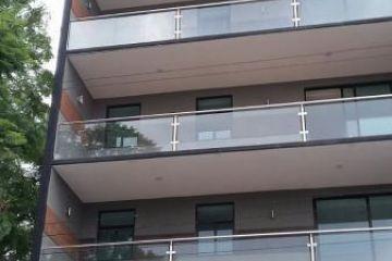 Foto de departamento en renta en monte alban 583, letrán valle, benito juárez, df, 2408826 no 01
