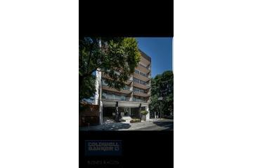 Foto de departamento en venta en monte alban , del valle centro, benito juárez, distrito federal, 2521157 No. 01
