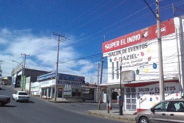 Foto de local en renta en  , quintas carolinas i, ii, iii, iv y v, chihuahua, chihuahua, 2970553 No. 01