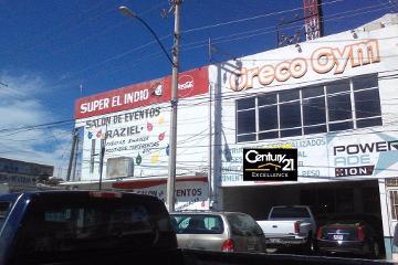 Foto de local en renta en  , quintas carolinas i, ii, iii, iv y v, chihuahua, chihuahua, 2982956 No. 01