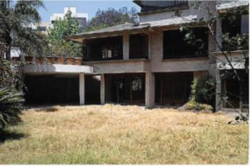 Foto de casa en venta en monte antisana 000, jardines en la montaña, tlalpan, distrito federal, 2116724 No. 02