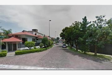 Foto de casa en venta en monte aramo 0, jardines en la montaña, tlalpan, distrito federal, 0 No. 01