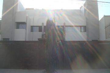 Foto de casa en renta en monte ararat , lomas de chapultepec ii sección, miguel hidalgo, distrito federal, 0 No. 01