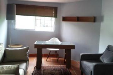 Foto de oficina en renta en  , lomas de chapultepec ii sección, miguel hidalgo, distrito federal, 2900710 No. 01