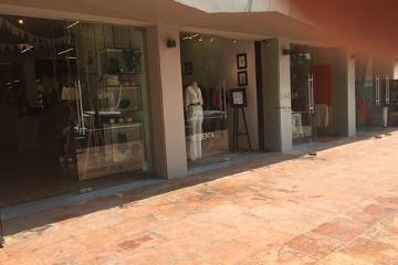 Foto de local en renta en  , lomas de chapultepec ii sección, miguel hidalgo, distrito federal, 2919757 No. 01