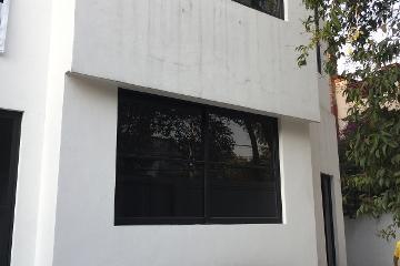 Foto de casa en venta en monte athos , lomas de chapultepec ii sección, miguel hidalgo, distrito federal, 0 No. 01