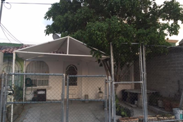 Foto de casa en venta en  202, la loma, querétaro, querétaro, 2189143 No. 01