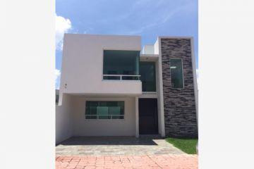 Foto de casa en venta en monte batal 118, hacienda santa fe, león, guanajuato, 2097680 no 01