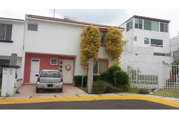 Foto de casa en condominio en venta en monte blanco 0, monte blanco i, querétaro, querétaro, 2795007 No. 01