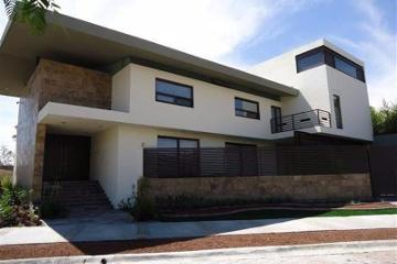 Foto de casa en venta en monte blanco 101, cumbres del campestre, león, guanajuato, 0 No. 01