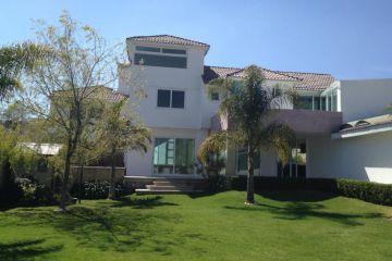 Foto de casa en venta en monte blanco 116, cumbres del campestre, león, guanajuato, 2210886 no 01