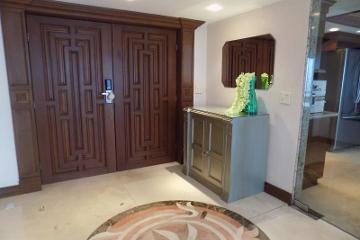 Foto de departamento en renta en monte capitolio 236, zona fuentes del valle, san pedro garza garcía, nuevo león, 0 No. 04