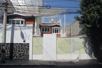 Foto principal de casa en venta en monte casino, jesús del monte 2763993.