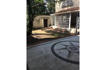 Foto de casa en renta en monte caucaso 1, lomas de chapultepec i sección, miguel hidalgo, distrito federal, 2508052 No. 01