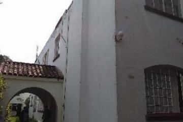 Foto de casa en venta en  , lomas de chapultepec ii sección, miguel hidalgo, distrito federal, 2966045 No. 01