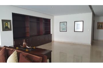 Foto de departamento en venta en monte chimborazo 0, lomas de chapultepec i sección, miguel hidalgo, distrito federal, 2766254 No. 02