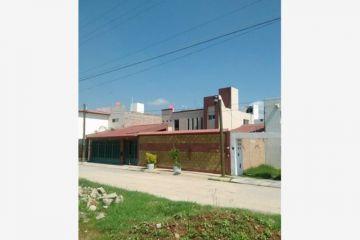Foto de casa en venta en monte condor 115, cumbres residencial, durango, durango, 1440885 no 01