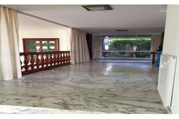 Foto de casa en renta en monte everest , lomas de chapultepec i sección, miguel hidalgo, distrito federal, 2736743 No. 09