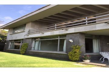 Foto de casa en renta en monte everest , lomas de chapultepec ii sección, miguel hidalgo, distrito federal, 2736743 No. 02