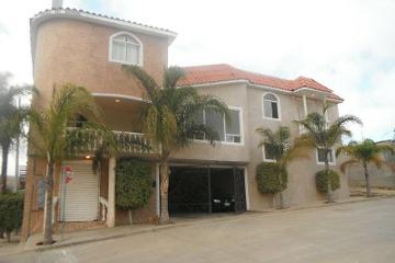 Foto de casa en venta en monte huascaran 4778, las cumbres, tijuana, baja california, 0 No. 01