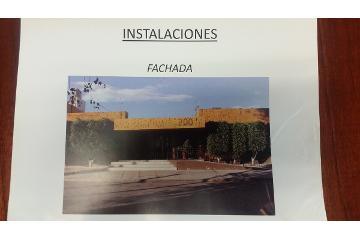 Foto de edificio en venta en monte jura , independencia, guadalajara, jalisco, 2921808 No. 01