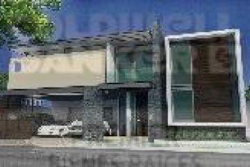 Foto de casa en venta en monte kilimangaro 105, villa montaña 1er sector, san pedro garza garcía, nuevo león, 2763859 no 01