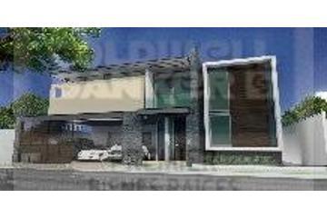 Foto de casa en venta en monte kilimangaro 105, villa montaña 1er sector, san pedro garza garcía, nuevo león, 2763859 No. 01