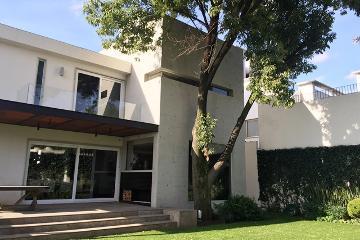 Foto de casa en venta en monte líbano 0, lomas de chapultepec i sección, miguel hidalgo, distrito federal, 2130557 No. 01