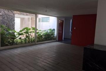 Foto de casa en venta en monte libano , lomas de chapultepec ii sección, miguel hidalgo, distrito federal, 2870199 No. 01