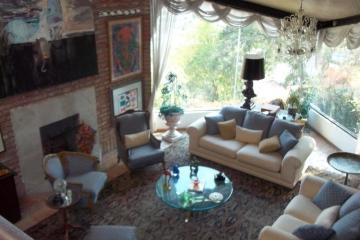 Foto de casa en venta en monte libano, lomas de tecamachalco sección cumbres, huixquilucan, estado de méxico, 397816 no 01