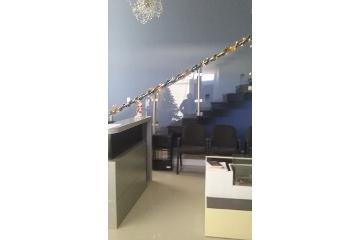 Foto de casa en venta en  , residencial la cantera i, ii, iii, iv y v, chihuahua, chihuahua, 2818129 No. 03