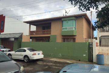 Foto de casa en venta en  , lomas conjunto residencial, tijuana, baja california, 2981161 No. 01