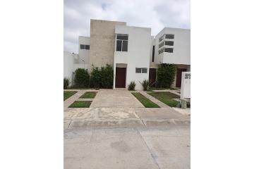 Foto de casa en venta en monte pio (nuevo villaverde) 201, el aguaje, san luis potosí, san luis potosí, 2649804 No. 01