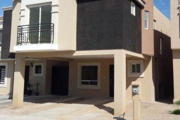 Foto de casa en renta en monte pissis 15, hacienda residencial, hermosillo, sonora, 2233649 no 01