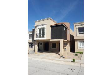 Foto de casa en renta en monte pissis , hermosillo centro, hermosillo, sonora, 2170477 No. 01