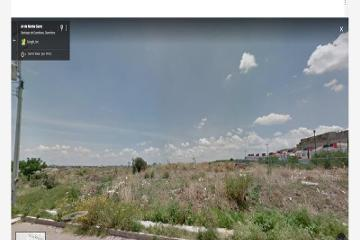 Foto de terreno comercial en venta en monte sacro 1, santiago, querétaro, querétaro, 4581348 No. 01