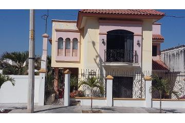 Foto de casa en renta en monte sinai 1059 , montebello, culiacán, sinaloa, 1710982 No. 01